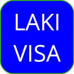 logo_lakivisa