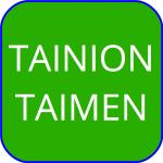 logo_tainion_taimen