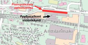 pyydystalkoo_2017_kartta