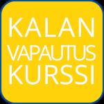 logo_vapautuskurssi_pieni300