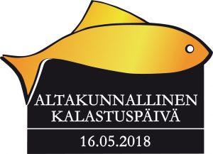 Vakapä logo päiväys_S_2018